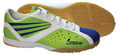 43323650League Futsal FTS12 copy